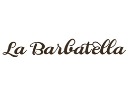 La Barbatella