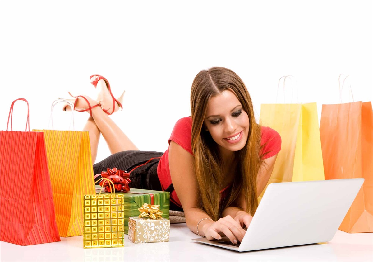Immagine Coupon e bundle, propulsori e-commerce