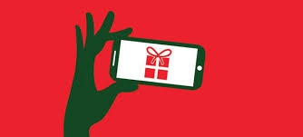 Immagine Natale 2016, la festa dell'e-commerce